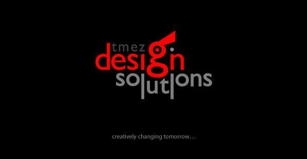 tmezdesign Solutions